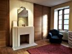 TEXT_PHOTO 5 - Appartement  hyper centre Quimper  - Vue Odet - 3 pièce(s) 102 m2
