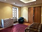 TEXT_PHOTO 7 - Appartement  hyper centre Quimper  - Vue Odet - 3 pièce(s) 102 m2