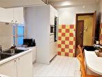 TEXT_PHOTO 11 - Appartement  hyper centre Quimper  - Vue Odet - 3 pièce(s) 102 m2