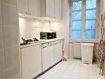 TEXT_PHOTO 13 - Appartement  hyper centre Quimper  - Vue Odet - 3 pièce(s) 102 m2