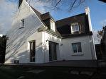 TEXT_PHOTO 0 - Achat Maison Fouesnant 6 pièce(s) - Centre Ville