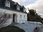 TEXT_PHOTO 2 - Achat Maison Fouesnant 6 pièce(s) - Centre Ville