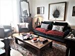 TEXT_PHOTO 0 - Appartement Quimper Centre-ville - 3 pièce(s)