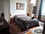 TEXT_PHOTO 2 - Appartement Quimper Centre-ville - 3 pièce(s)