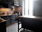 TEXT_PHOTO 3 - Appartement Quimper Centre-ville - 3 pièce(s)