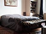 TEXT_PHOTO 5 - Appartement Quimper Centre-ville - 3 pièce(s)