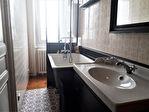 TEXT_PHOTO 6 - Appartement Quimper Centre-ville - 3 pièce(s)