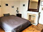 TEXT_PHOTO 8 - Appartement Quimper Centre-ville - 3 pièce(s)