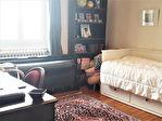 TEXT_PHOTO 9 - Appartement Quimper Centre-ville - 3 pièce(s)