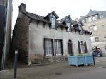 TEXT_PHOTO 0 - Achat Maison Fouesnant 5 pièce(s) 98 m2