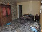 TEXT_PHOTO 4 - Achat Maison Fouesnant 5 pièce(s) 98 m2
