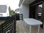 TEXT_PHOTO 2 - Achat Maison Fouesnant 6 pièce(s) 105 m2