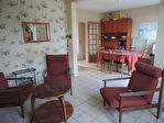 TEXT_PHOTO 3 - Achat Maison Fouesnant 6 pièce(s) 105 m2