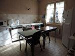 TEXT_PHOTO 6 - Achat Maison Fouesnant 6 pièce(s) 105 m2