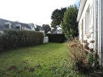 TEXT_PHOTO 8 - Achat Maison Fouesnant 6 pièce(s) 105 m2