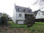 TEXT_PHOTO 11 - Achat Maison Fouesnant 6 pièce(s) 105 m2