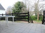 TEXT_PHOTO 13 - Achat Maison Fouesnant 6 pièce(s) 105 m2