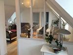 TEXT_PHOTO 0 - Achat Appartement Concarneau 2 pièce(s) 44.96 m2