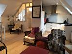 TEXT_PHOTO 3 - Achat Appartement Concarneau 2 pièce(s) 44.96 m2
