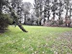 TEXT_PHOTO 0 - Terrain constructible Gouesnach 900 m2