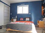 TEXT_PHOTO 6 - Achat Maison Clohars Fouesnant 6 pièce(s) 135 m2