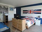 TEXT_PHOTO 10 - Achat Maison Clohars Fouesnant 6 pièce(s) 135 m2