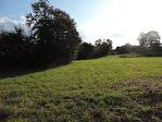 TEXT_PHOTO 2 - A vendre terrain à bâtir de 1006 m² - PLEUVEN