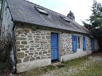 TEXT_PHOTO 7 - A vendre - Maison + longère - FOUESNANT CAP COZ