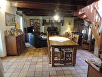 TEXT_PHOTO 5 - Achat Maison Fouesnant 8 pièce(s) 140 m²