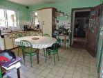 TEXT_PHOTO 9 - Achat Maison Fouesnant 8 pièce(s) 140 m²