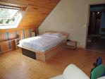 TEXT_PHOTO 11 - Achat Maison Fouesnant 8 pièce(s) 140 m²