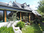TEXT_PHOTO 15 - Achat Maison Fouesnant 8 pièce(s) 140 m²