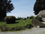 TEXT_PHOTO 6 - A vendre Corps de ferme sur GOUESNACH