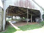 TEXT_PHOTO 16 - A vendre Corps de ferme sur GOUESNACH