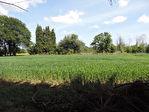 TEXT_PHOTO 17 - A vendre Corps de ferme sur GOUESNACH