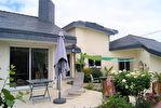 TEXT_PHOTO 0 - Achat Maison Quimper 6 pièce(s) 180 m2