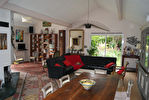 TEXT_PHOTO 1 - Achat Maison Quimper 6 pièce(s) 180 m2