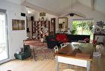 TEXT_PHOTO 3 - Achat Maison Quimper 6 pièce(s) 180 m2