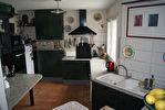 TEXT_PHOTO 5 - Achat Maison Quimper 6 pièce(s) 180 m2