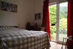 TEXT_PHOTO 8 - Achat Maison Quimper 6 pièce(s) 180 m2