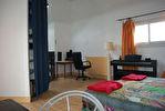 TEXT_PHOTO 10 - Achat Maison Quimper 6 pièce(s) 180 m2