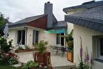 TEXT_PHOTO 12 - Achat Maison Quimper 6 pièce(s) 180 m2