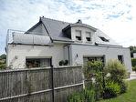 TEXT_PHOTO 0 - A vendre - Maison contemporaine F7 - BENODET