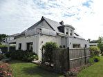 TEXT_PHOTO 2 - A vendre - Maison contemporaine F7 - BENODET
