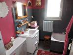TEXT_PHOTO 11 - Achat Maison Benodet 6 pièce(s)