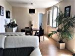 TEXT_PHOTO 1 - Achat Appartement Quimper 4 pièce(s) 75 m2 AVEC garage ET cave