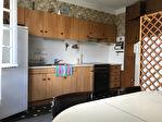 TEXT_PHOTO 3 - Achat Maison Quimper 5 pièce(s)