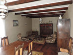 TEXT_PHOTO 1 - achat Maison Gouesnach 6 pièce(s) 181 m2