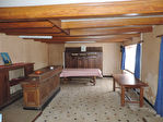 TEXT_PHOTO 2 - achat Maison Gouesnach 6 pièce(s) 181 m2