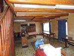TEXT_PHOTO 3 - achat Maison Gouesnach 6 pièce(s) 181 m2